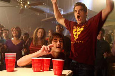 beerpong_large