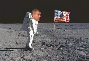 900-moon-landing