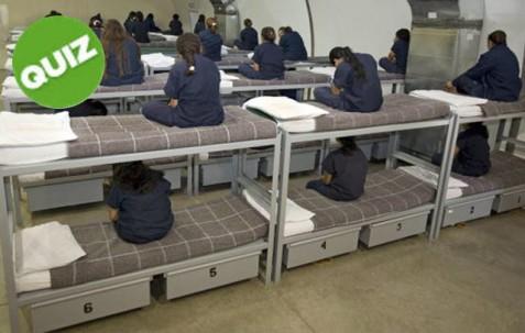 detention_center_0112-thumb-640xauto-4858