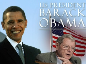 president-barack-obama1