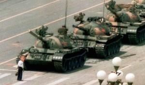 Tiananmen-Square_1912317b
