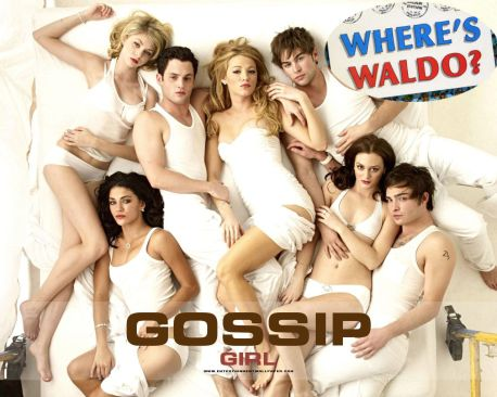 Gossip_girl_wallpaper_1280x1024_6