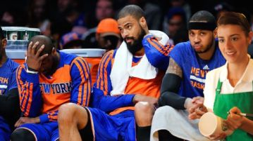 nba_u_knicks_bench_b1_576x324