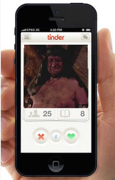 real eskorte eu tinder dating