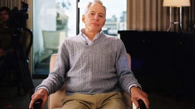 robert-durst-the-jinx-hbo-1