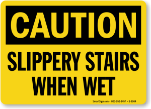 slippery-stairs-when-wet-sign-s-9964