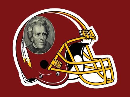 Washington_Redskins_PHelmet