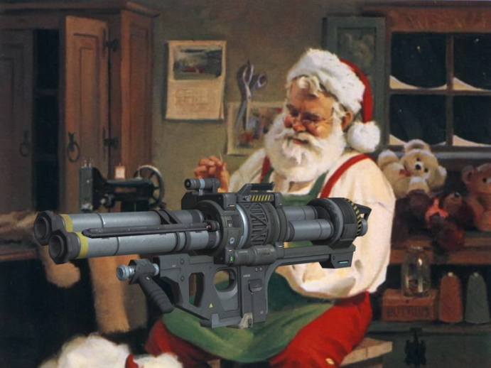 db_Santa-s_Workshop1