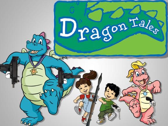 dragon-tales-17