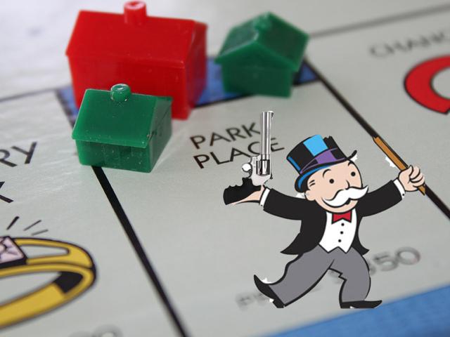 Monopoly-Park-Place.-Photo-by-Philip-Taylor-cc.