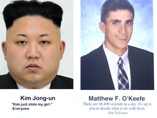 funniest_yearbook_quotes_ever_08