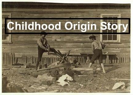 child-labor-united-states-lewis-hines-22