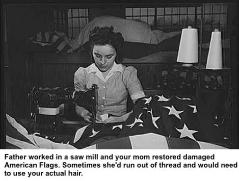 flag_full