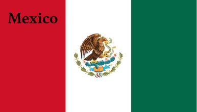 Flag_of_Mexico_(reverse)-1
