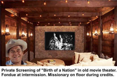 home-theater-old-fashioned-home-theater-room-interior-decoration-ideas-rustic-wooden-wall-romantic-lighting-decoration-beige-sofa-led-tv-screen-mounted-on-stone-wall-exposed-browsing-posts-under-categ