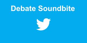 Official-Twitter-app-for-Windows-8-RT-Splash-screen1