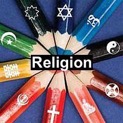 religious_diversity