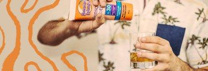sunscreen-flask