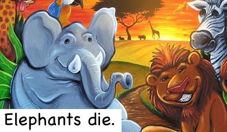 Jungle-Mural-463-463x270.jpg